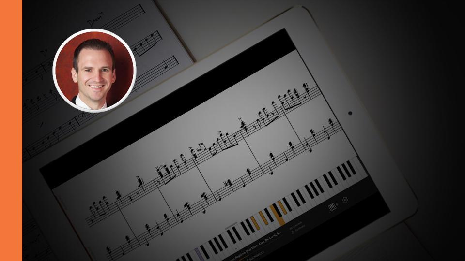 Play Contemporary Gospel & R&B Piano in 3 Steps